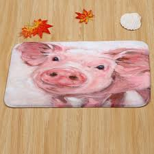 Outdoor Rugs Mats by Popular Personalized Outdoor Rugs Buy Cheap Personalized Outdoor