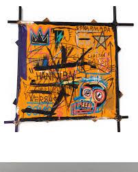 news basquiat blog basquiat biography