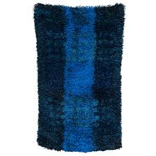 terttu tomero sininukka rug for neovius of finland rugged