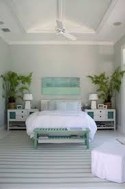 4 17 best ideas about beach house decor on pinterest bedroom