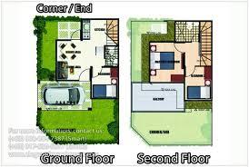 house design plans 50 square meter lot 94 house design plans 50 square meter lot designs 50 foot wide