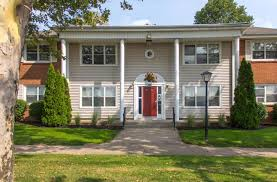 3 bedroom apartments in rochester ny rochester highlands new york llc rentals rochester ny
