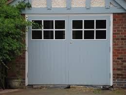 Lill Overhead Doors Marvin Garage Doors Subversia Net
