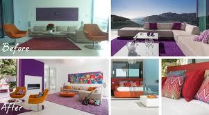 knox design u2013 interior design mallorca