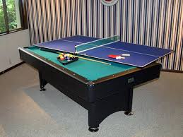 pool table conversion top ping pong table top ping pong table top for pool tables ping pong