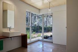Inspiring Prefab Office Design Prefabricated Galvanized Steel Frames House With Skateboard Ramp