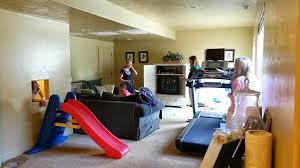 modern family basement planning house of jade interiors blog