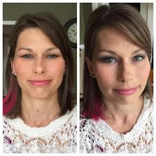 makeup classes in san antonio portfolio makeup by doree