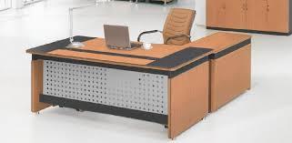 meuble de bureau meuble bureau professionnel mobilier maison de laval 3 1