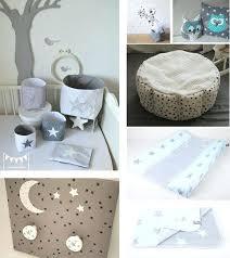 tapis pour chambre bébé garçon tapis pour chambre bebe pour 1 tapis pour chambre bebe garcon
