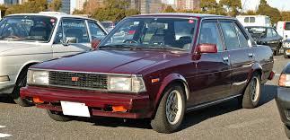 1982 Toyota Corolla Hatchback Toyota Corolla E70 001 Toyota Corolla E70 Wikipedia The