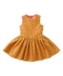 girls u0027 3t dresses zulily