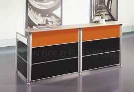 Salon Front Desk For Sale Beauty Salon Front Desk Reception Counter Table Desk For Sale Sz