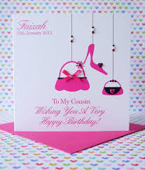 fresh birthday wishes for auntie plan best birthday quotes