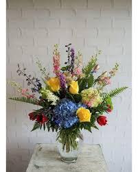 florist raleigh nc fallon s flowers florist of raleigh cary nc