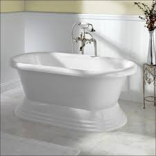 Lowes Freestanding Bathtubs Bathrooms Amazing Freestanding Bathtubs Lowes Freestanding