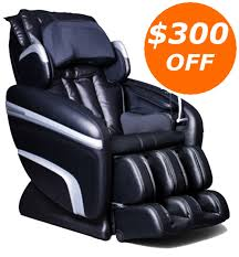 massage chair for sale massage chair reviews massage chair price