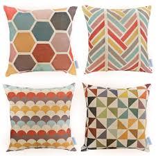 shop amazon com pillow covers