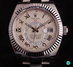 rolex ads 2016 review rolex sky dweller with hands on analysis high res live