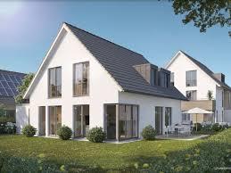 Freistehendes Haus Kaufen Einfamilienhaus München Immobilienscout24