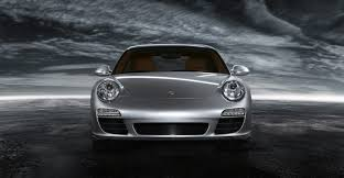 porsche 356 wallpaper 2011 silver porsche 911 carrera wallpapers
