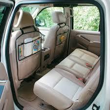 protection siege enfant avis protection de siège arrière transparente summer infant