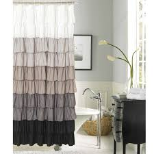 unique curtains made and custom measure heading such as grommet