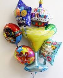 boston balloon delivery mylar balloon bouquets delivery boston ma central