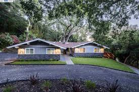 our featured pleasanton homes for sale