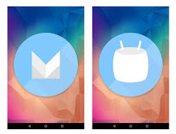play android 6 0 marshmallow easter egg game cnet