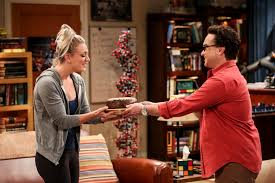 penny tbbt the big bang theory leonard and penny u0027s most romantic moments