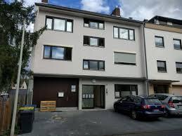 Waldkrankenhaus Bad Godesberg 4 Zimmer Wohnungen Zu Vermieten Bonn Mapio Net