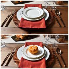 148 best classic images on tent tabletop and event ideas