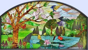 glass design stained glass windows custom leaded glass beveled windows custom