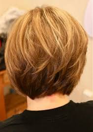 cheap back of short bob haircut find back of short bob various short haircuts back views popular long hairstyle idea