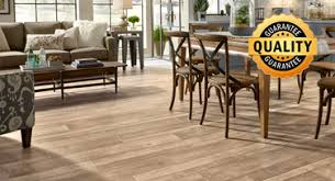 laminate flooring miami luxury laminate flooring