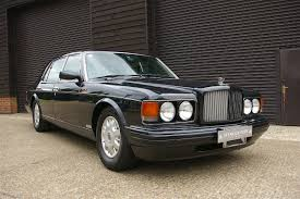 bentley brooklands coupe for sale used bentley brooklands low pressure turbo long wheel base