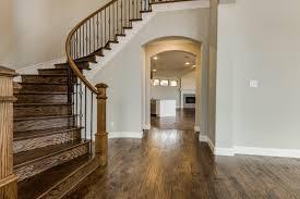 Reflections Laminate Flooring Reflection Homes Update Frisco Richwoods Lexington Frisco