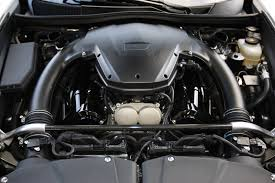lexus lf lc engine you can still buy a brand new lexus lfa dubai abu dhabi uae