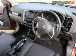 mitsubishi ek wagon interior car picker mitsubishi aspire interior images