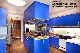 best kitchen designs 2015 kitchen modern kitchen colors 2015 modern kitchen colors 2015 r hackcancer co