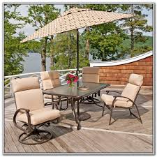hton bay patio table replacement parts hton bay patio furniture covers 28 images hton bay wicker patio
