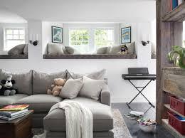 basement bedroom window treatments basement window treatments