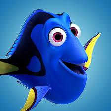Finding Nemo Seagulls Meme - finding nemo characters au disney australia movies