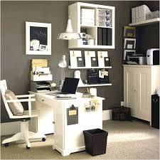 Decorating Desk Ideas Office Design Work Office Decorating Ideas Pictures Office