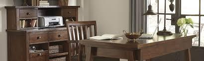 Home Office Sacramento Rancho Cordova Roseville California - Home furniture sacramento