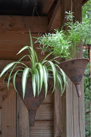 garden planters near me home outdoor decoration