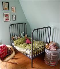 Target Toddler Beds Bedroom Awesome Toddler Beds Argos Toddler Beds At Kmart Toddler