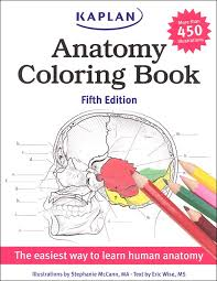 Human Anatomy Textbook Pdf Gray S Anatomy Coloring Book Pdf Periodic Tables
