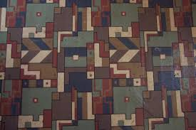 Retro Linoleum Floor Patterns by Linoleum Wikipedia